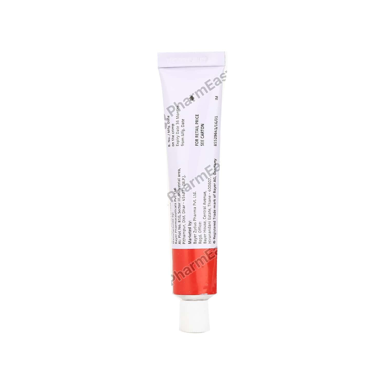 Canesten Cream 15gm