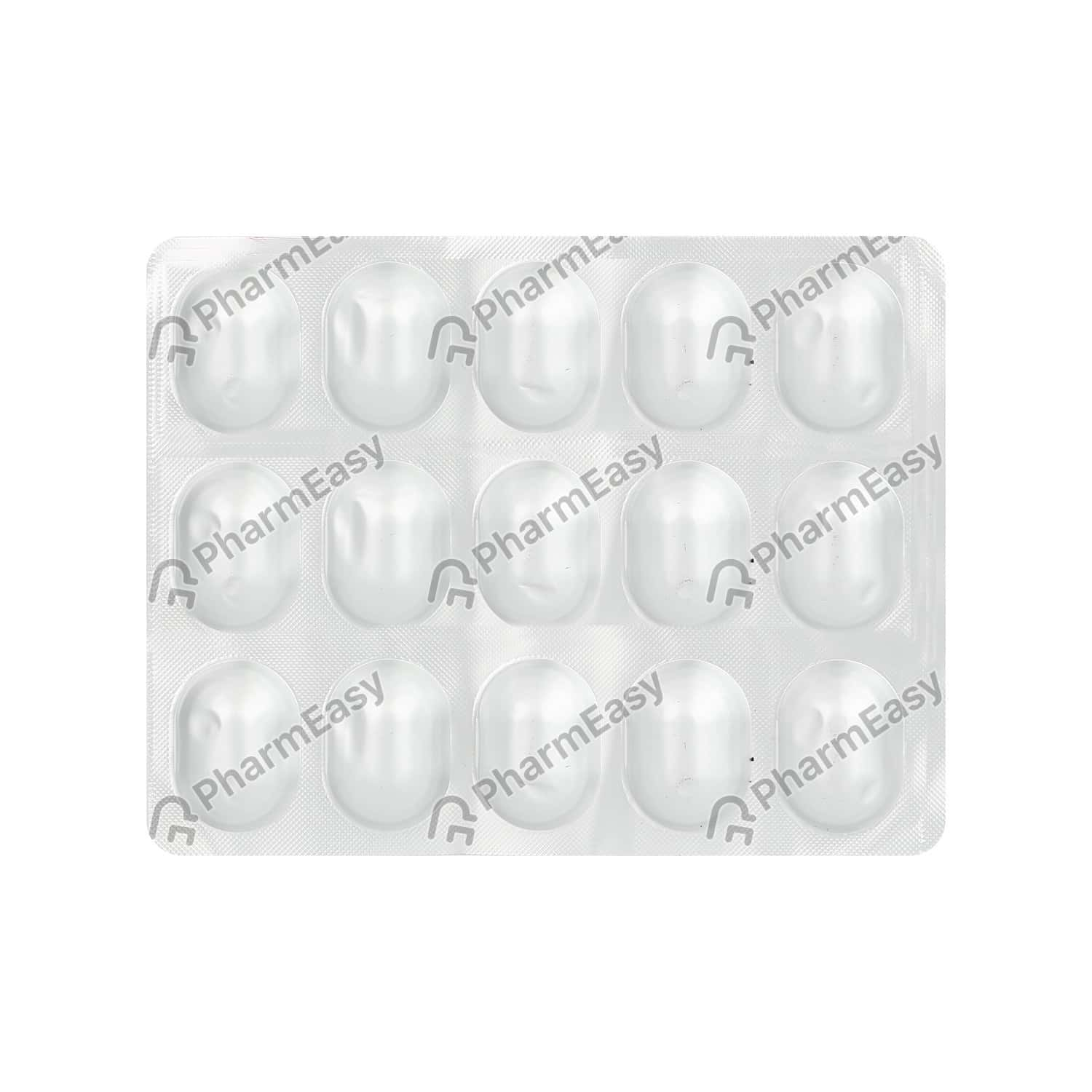 Depakote Xr 500mg Tablet