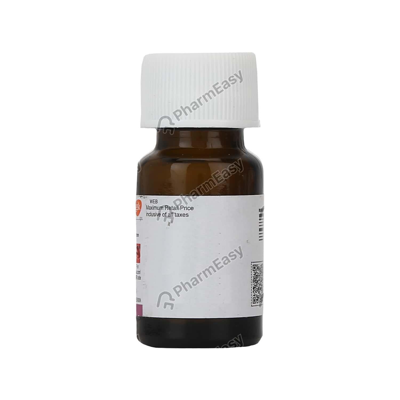 Eltroxin 25mcg Tablet