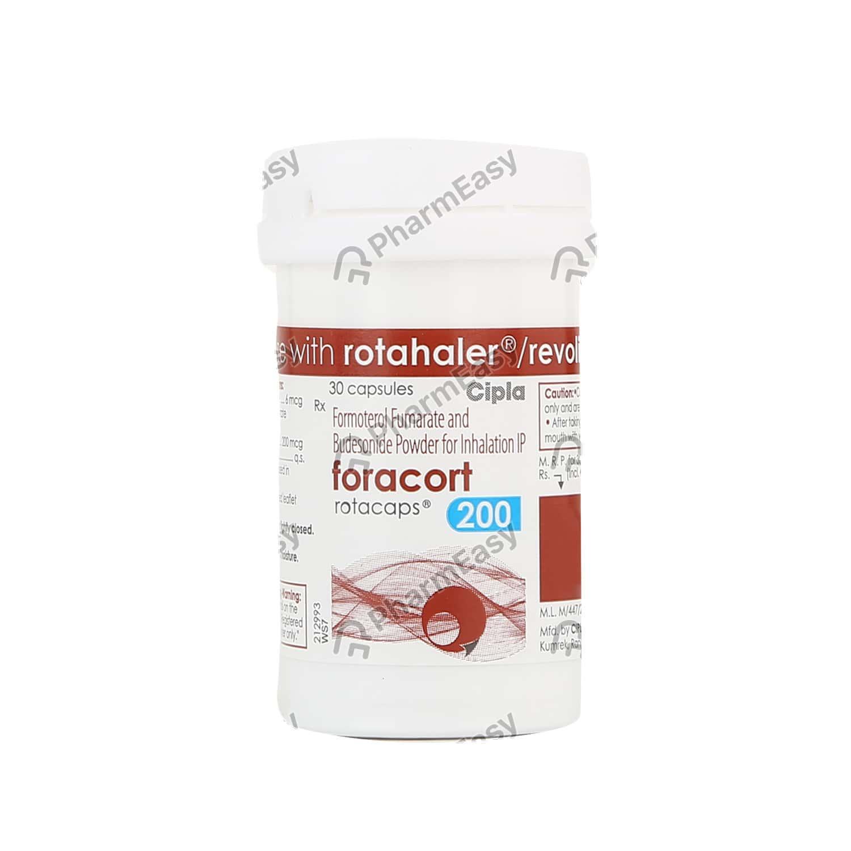 Stromectol 3 mg uses