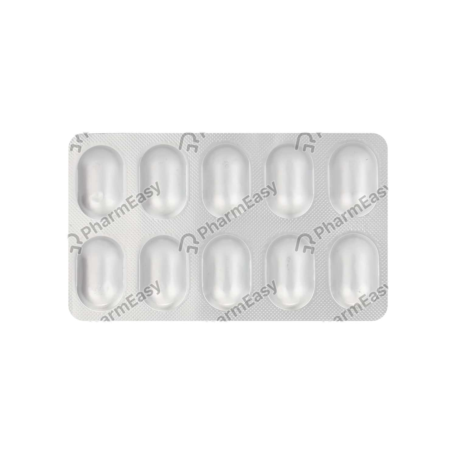Glimer 2mg Tablet