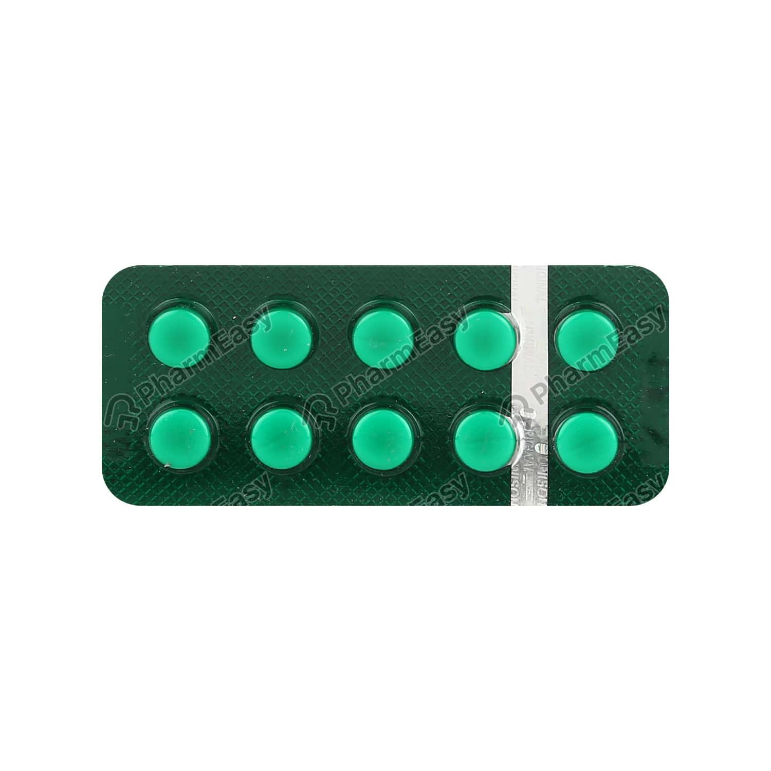 Heptidin 2mg Tablet