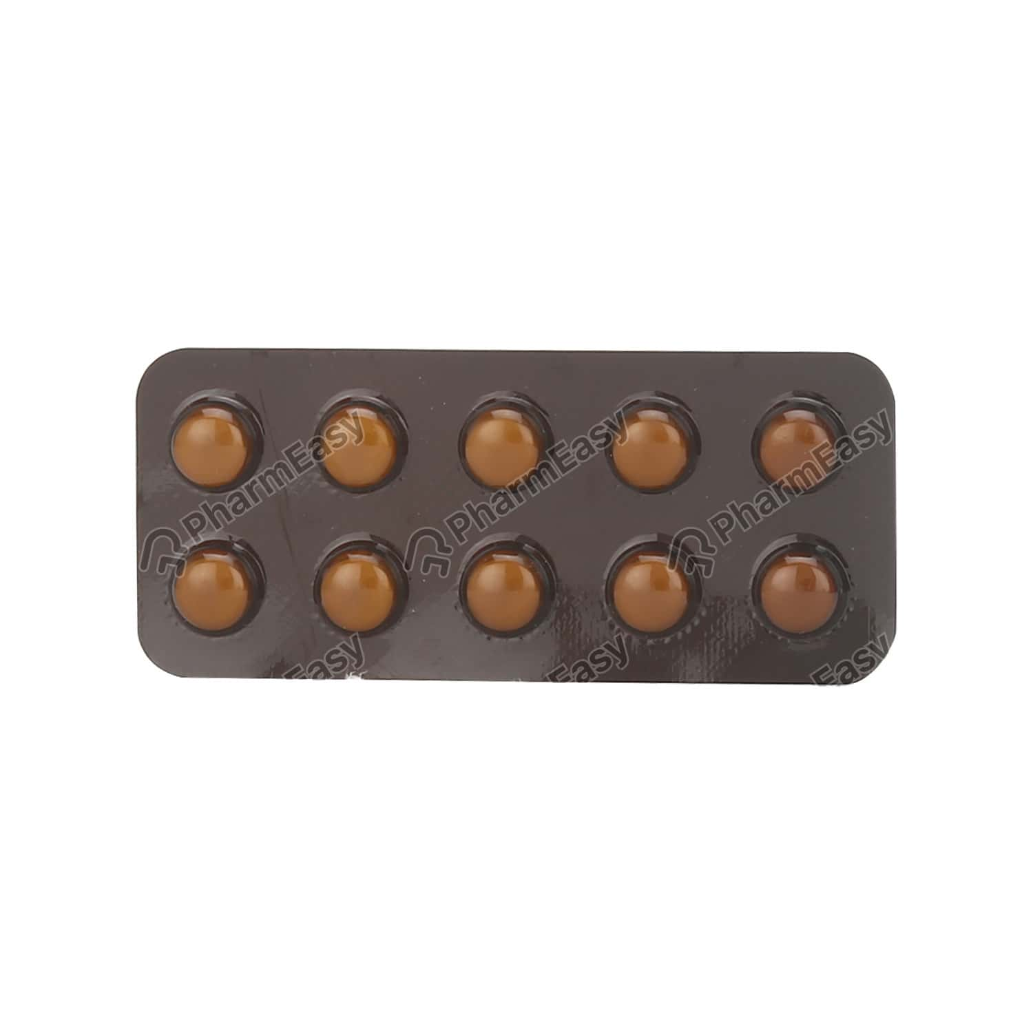 Mono Isordil 20mg Tablet