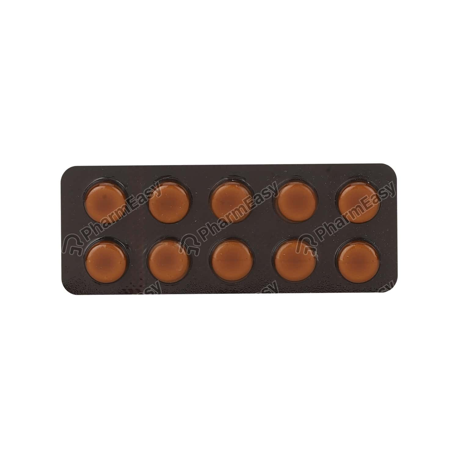 Pionorm 30mg Tablet