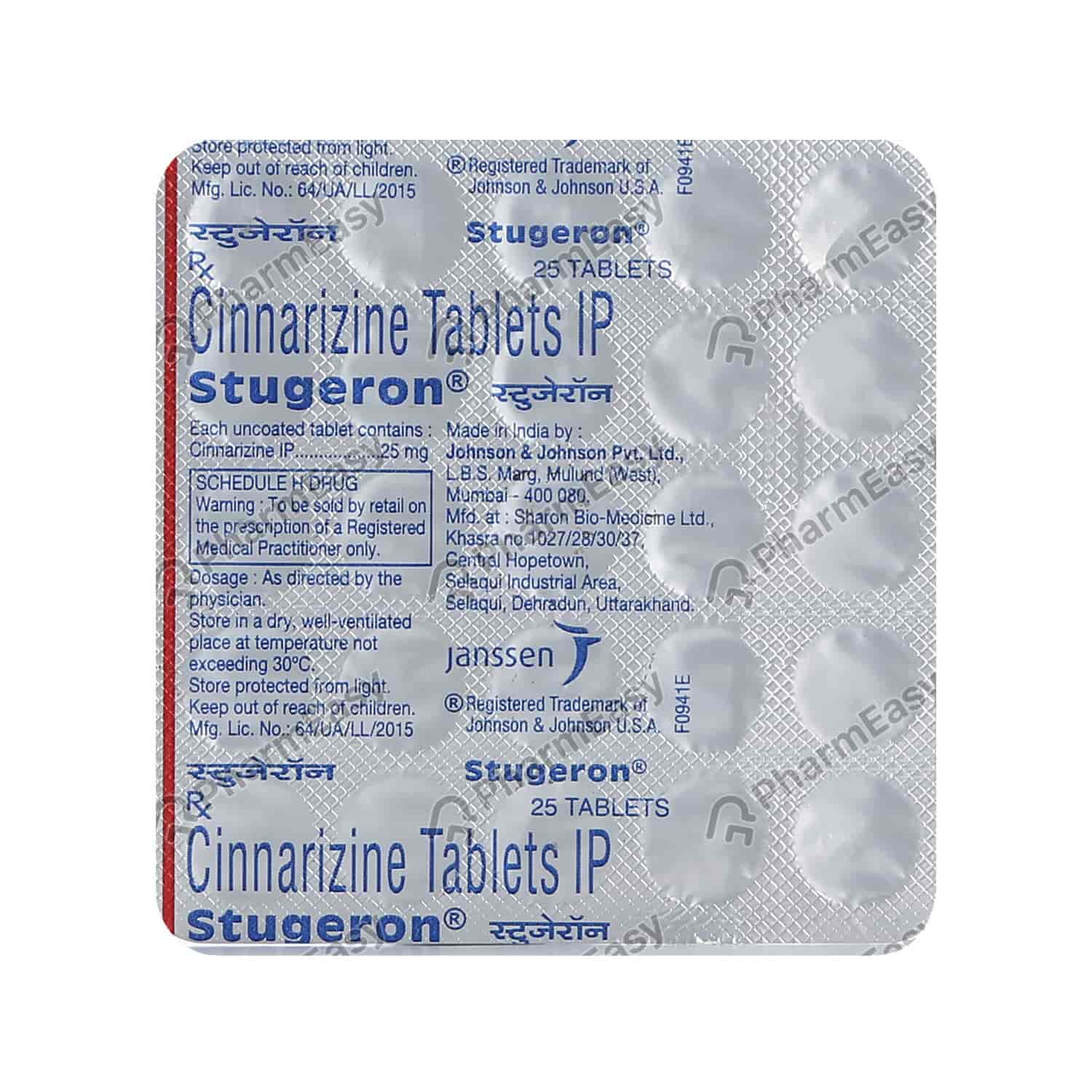 Oral ivermectin for humans