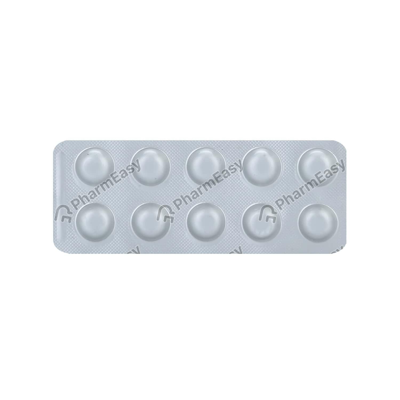 Veltride 0.5mg Tablet