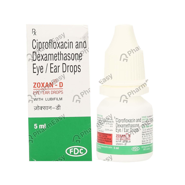 Ivermectin 12 mg online