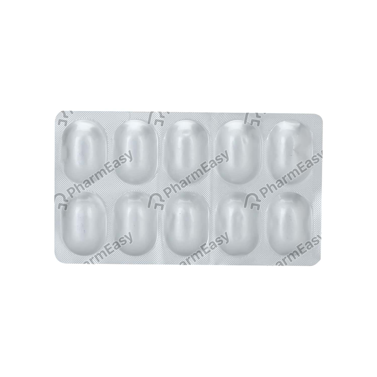 Dayo Od 500mg Tablet
