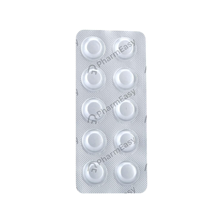 Nebula Am Tablet