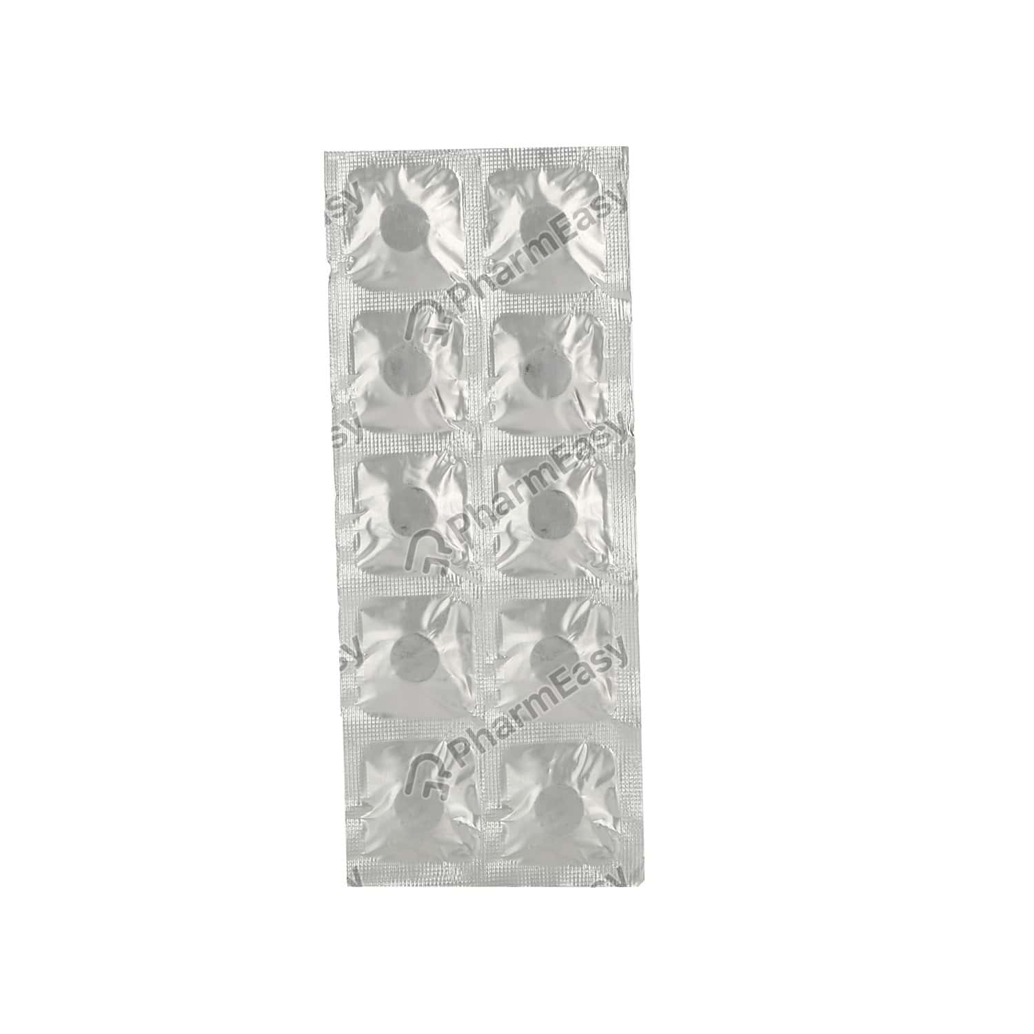 Topcef Dt 200mg Tablet