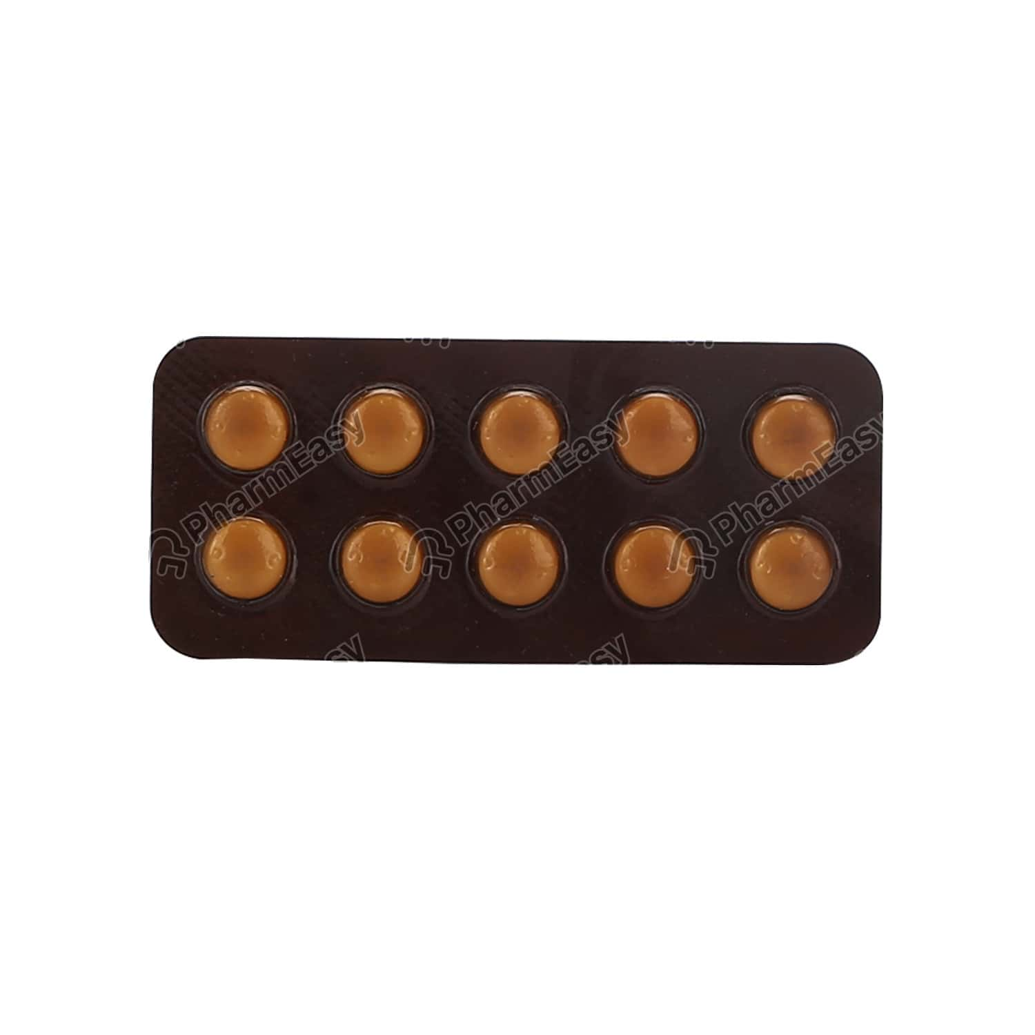 Sterio 8mg Tablet