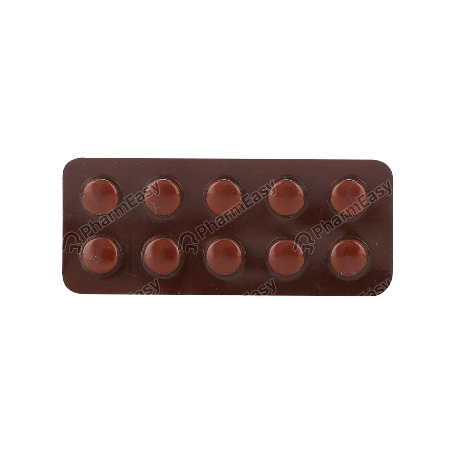 Neorelax A 4mg Tablet