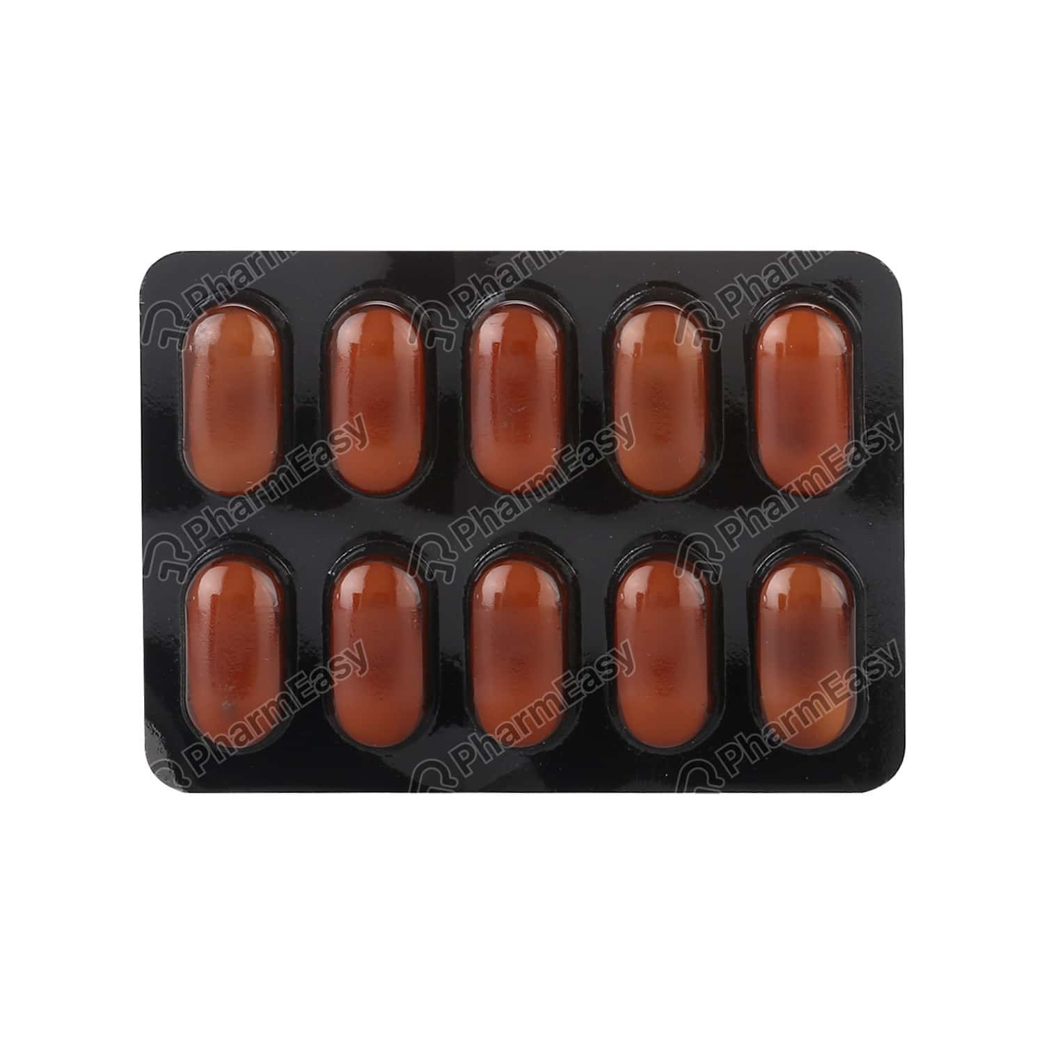 Zuvog M 0.2mg Tablet