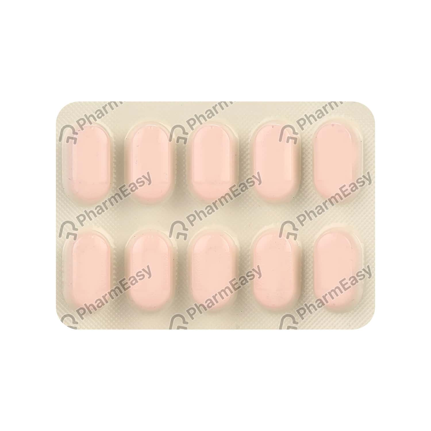 Fexy 180mg Tablet