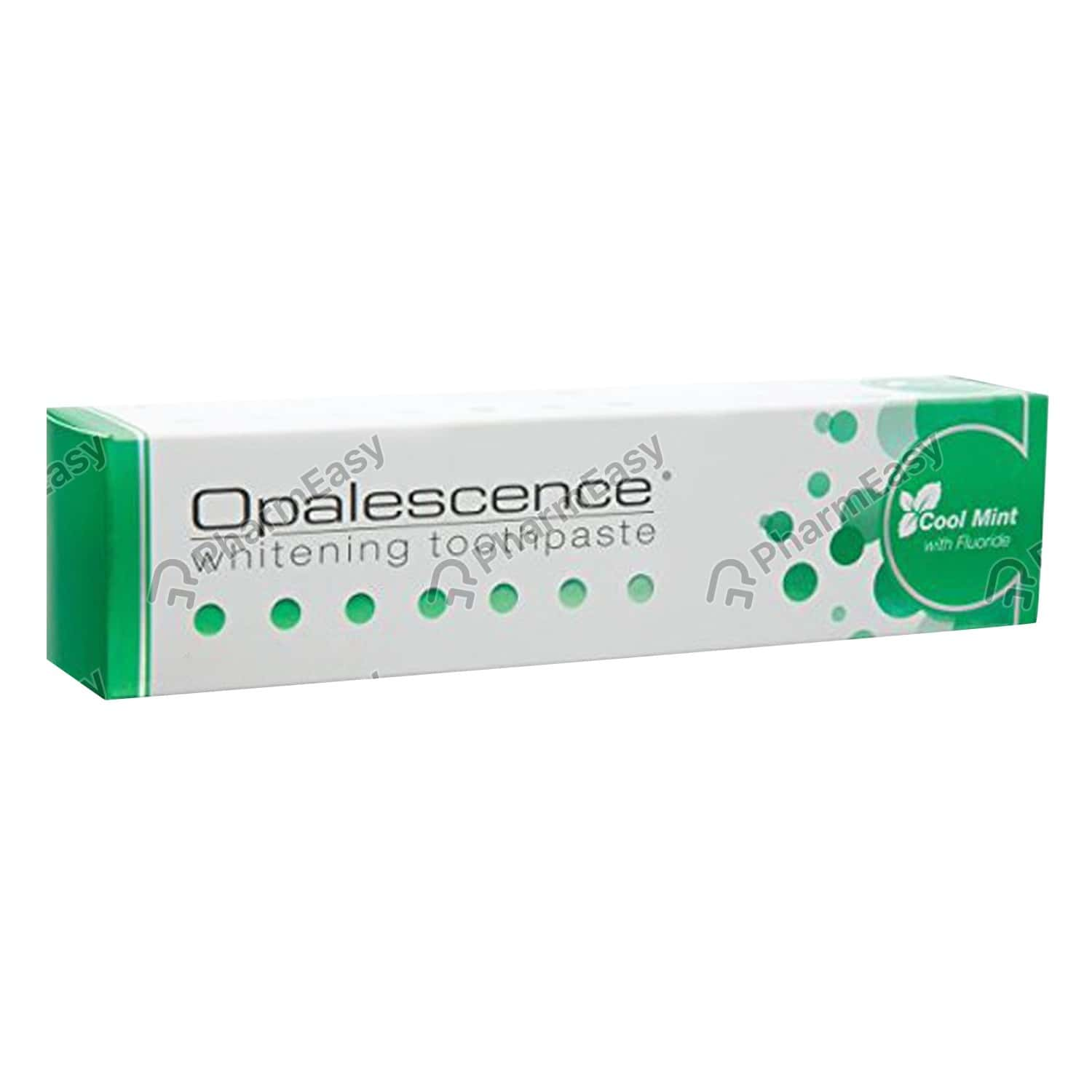 Opalescence Tooth Paste