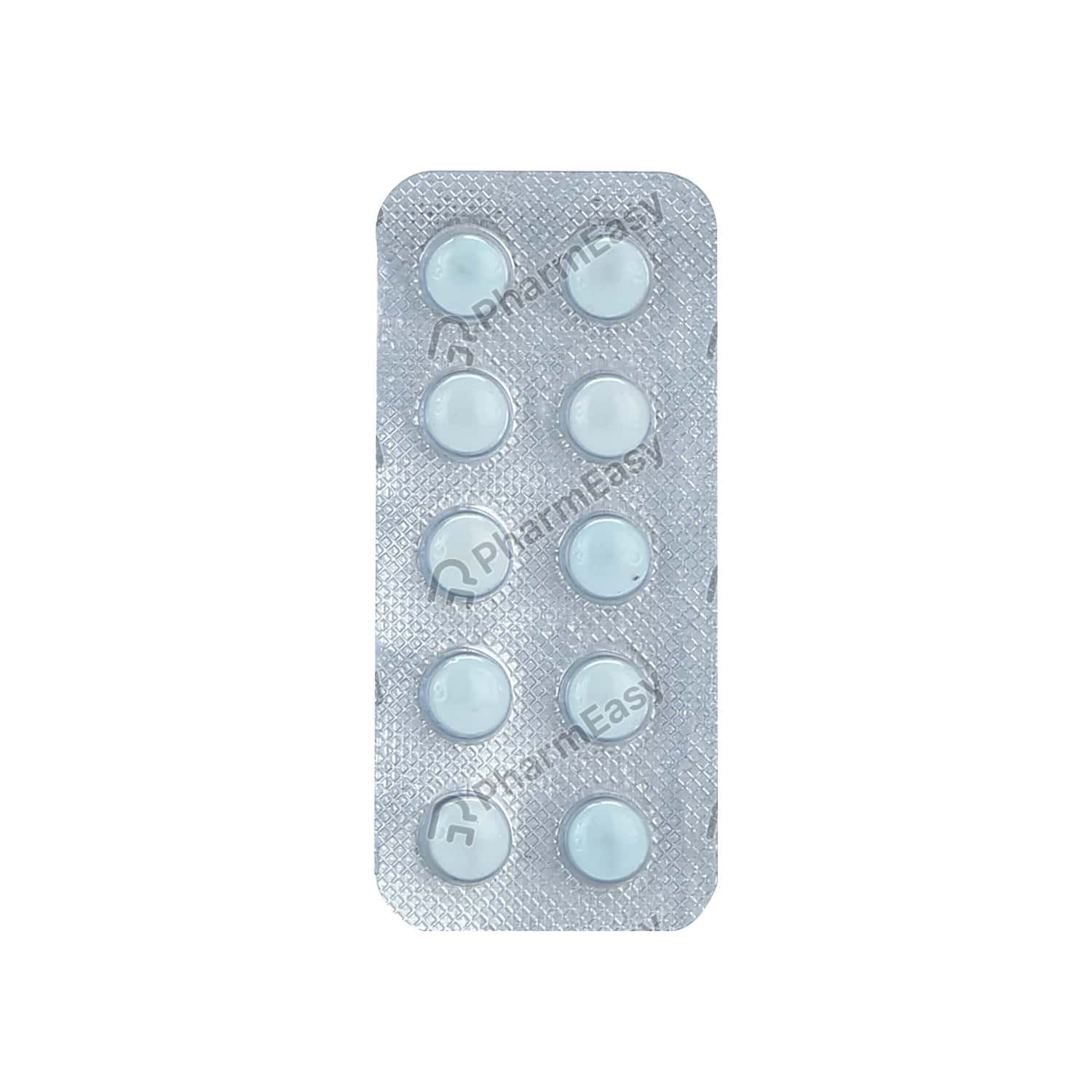 Cotrilo 10mg Tablet