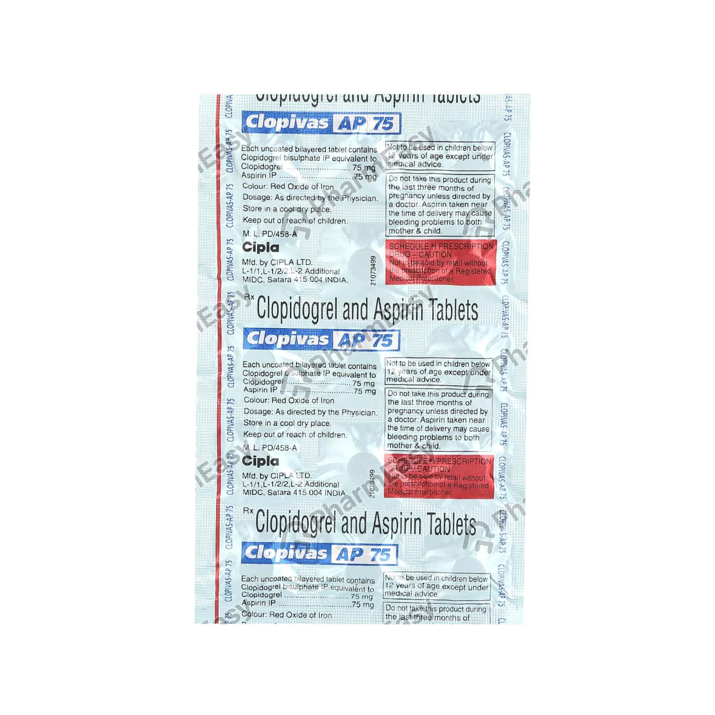 Plaquenil generic price
