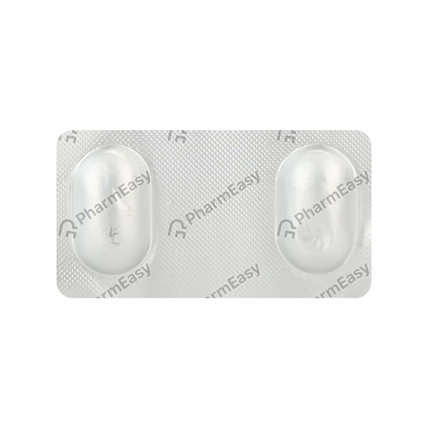 Valstead 450mg Strip Of 2 Tablets