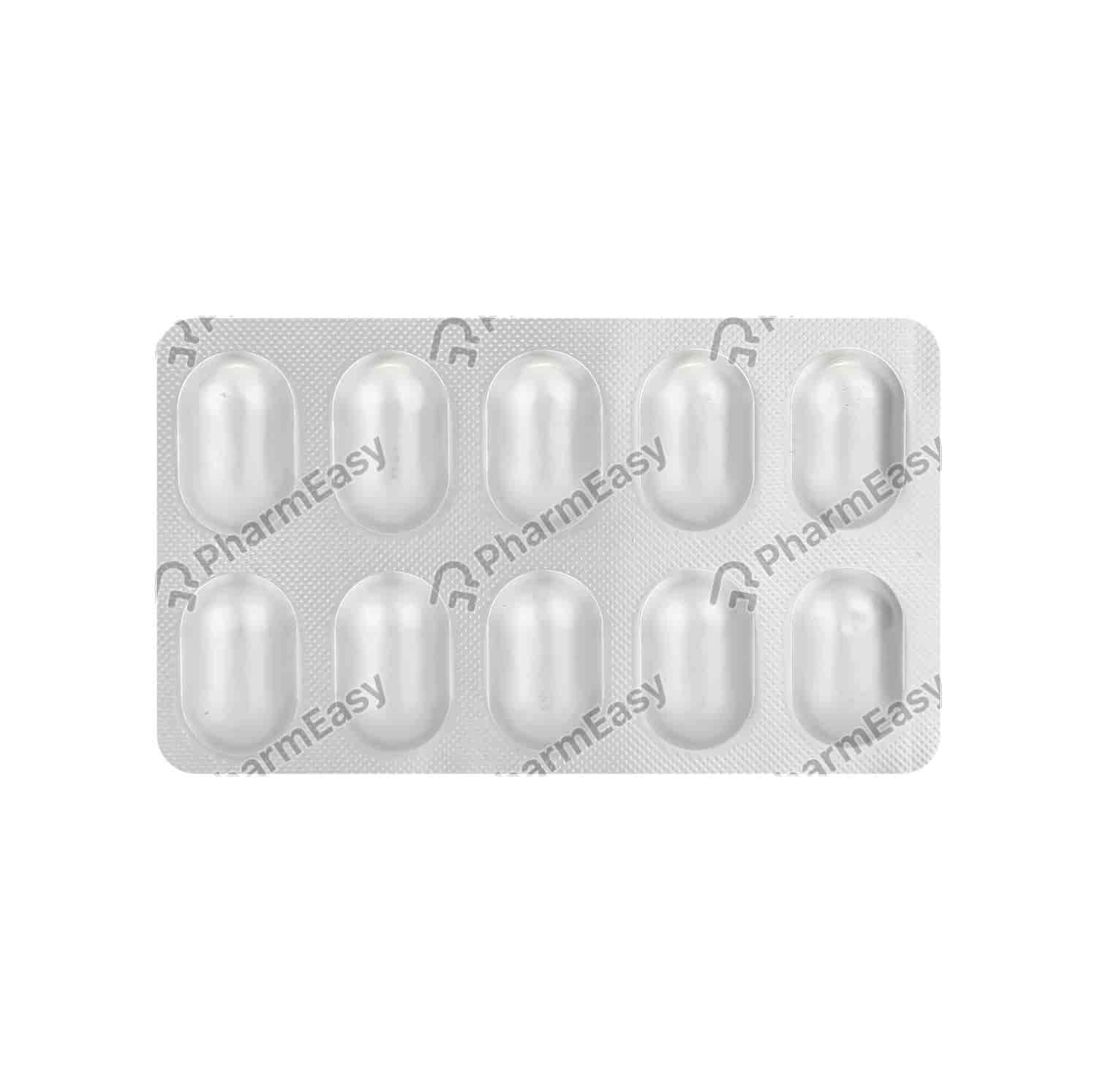 Apribose M 0.3mg Tablet