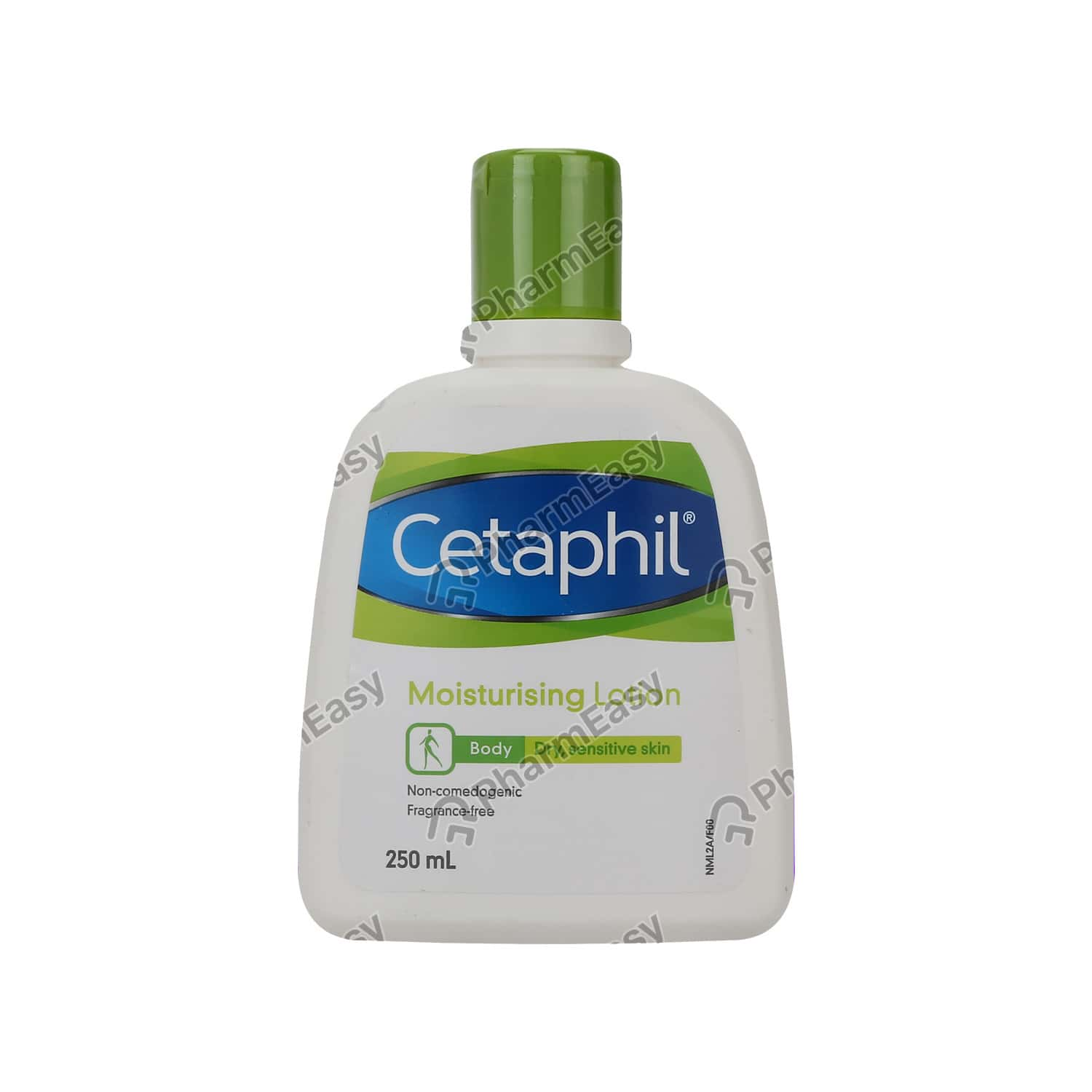 Cetaphil Moist Lotion 250ml
