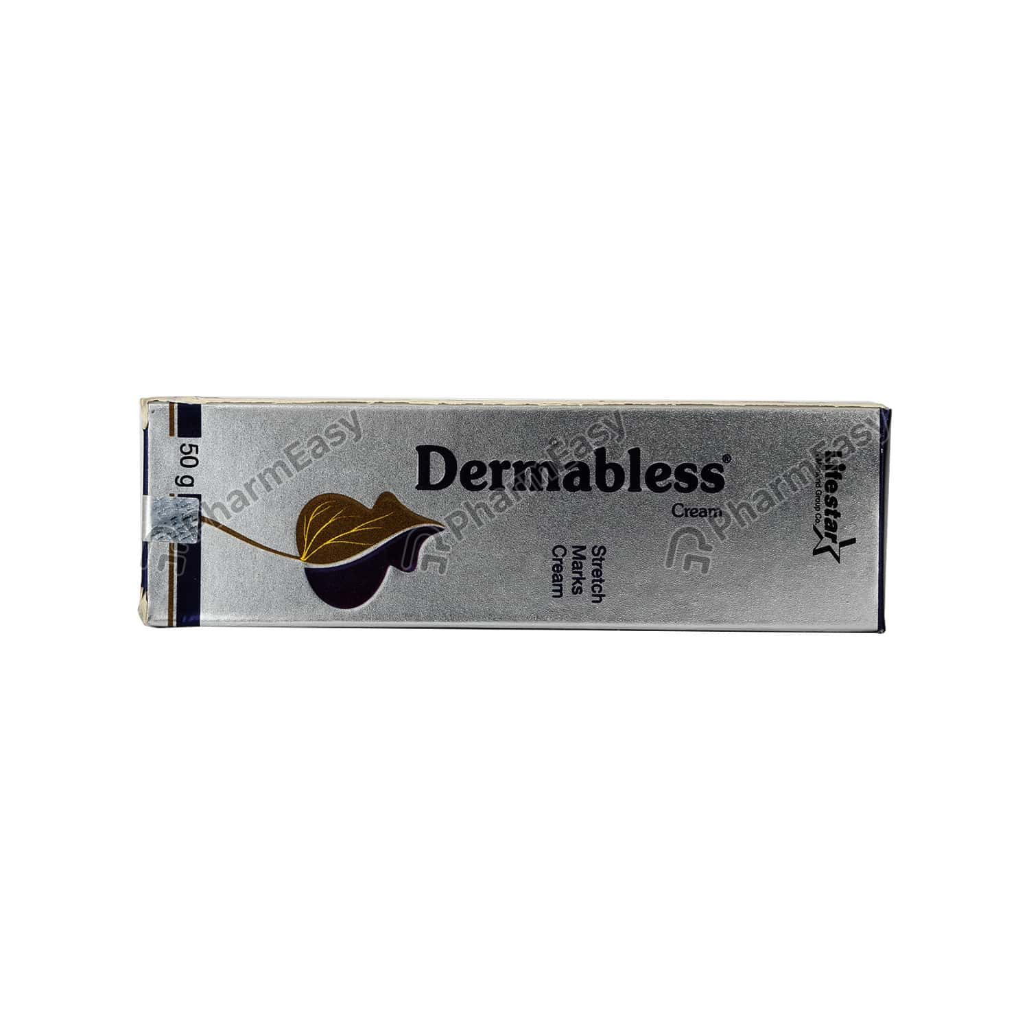 Dermabless Cream