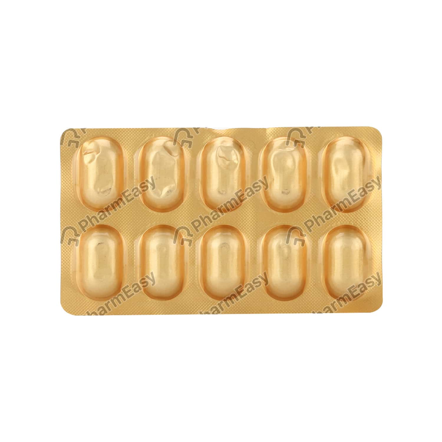 Rosurica 20mg Tablet