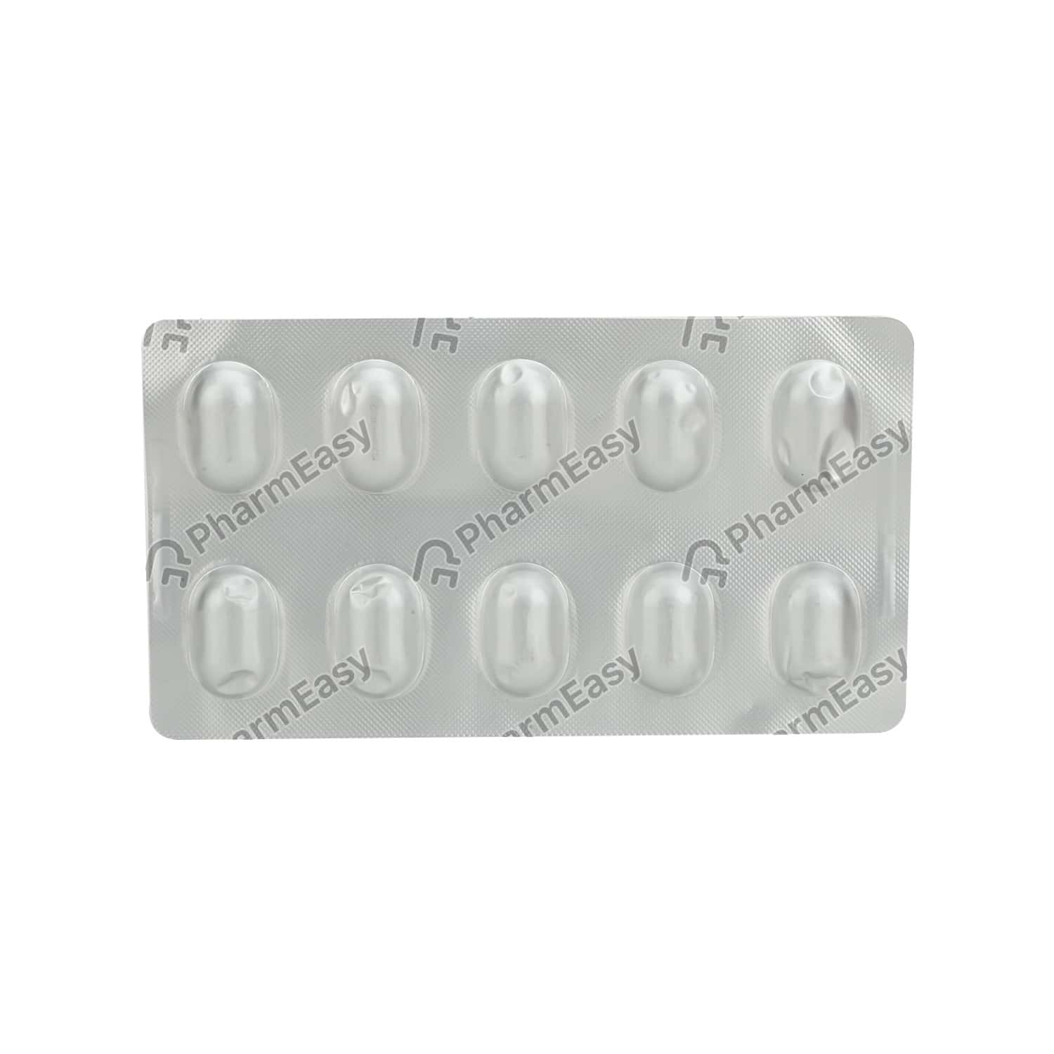 Ddr 30mg Cap