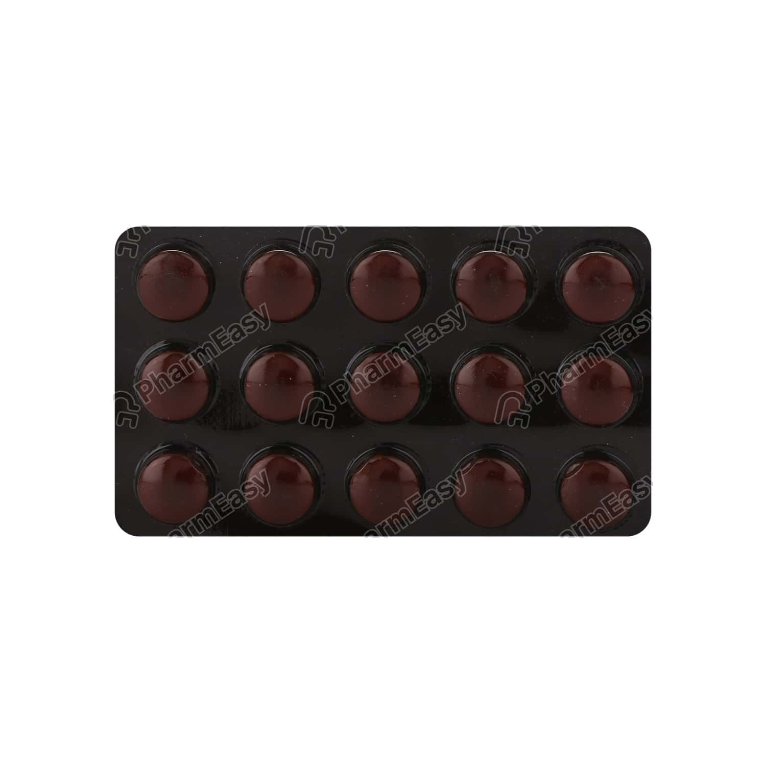 Telma Ln 80mg Tablet