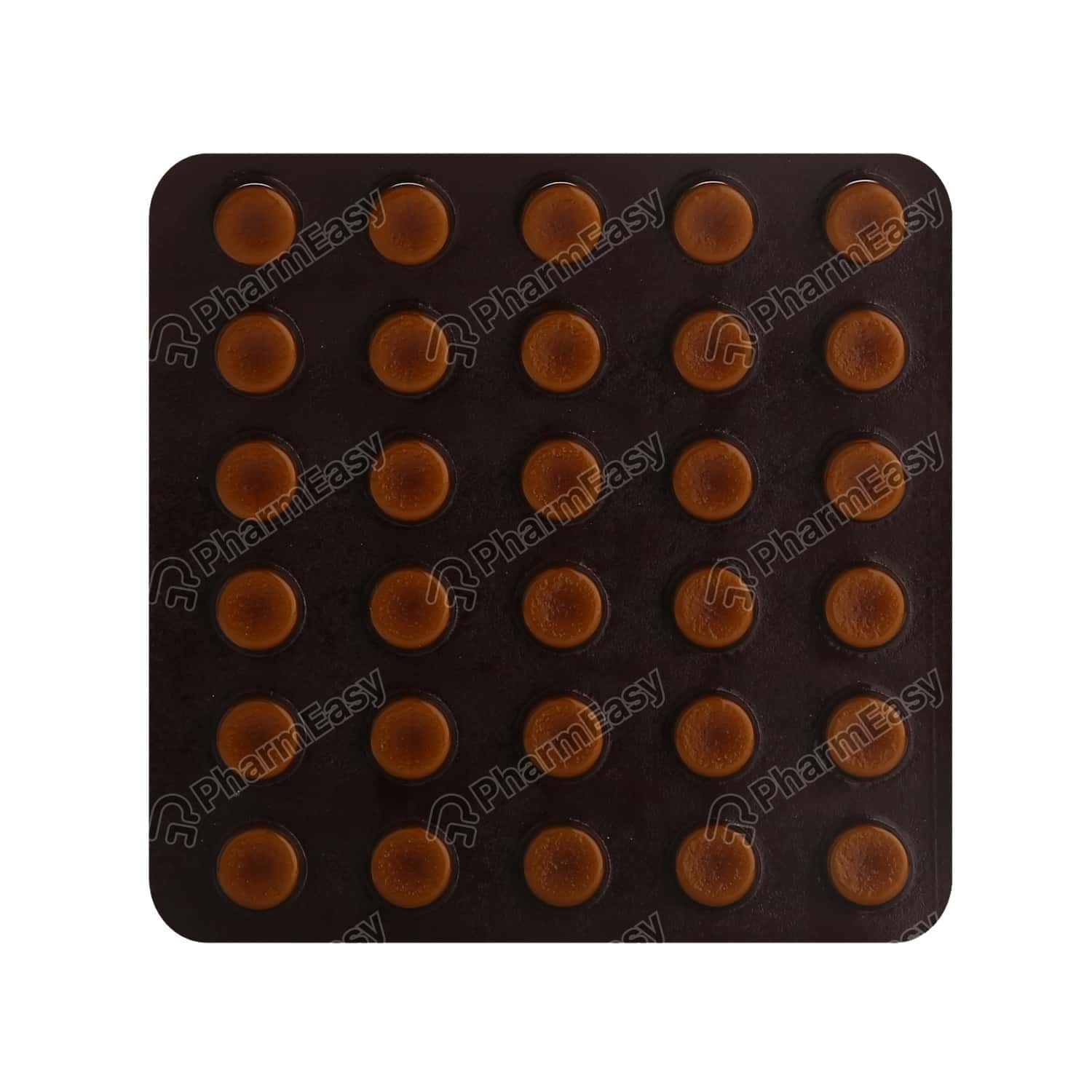 Piosys 30mg Tablet
