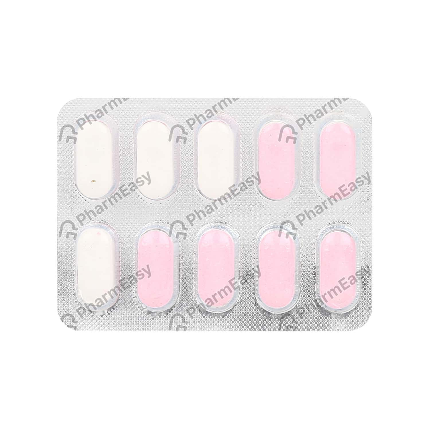 Wonride Mv 1mg Tablet