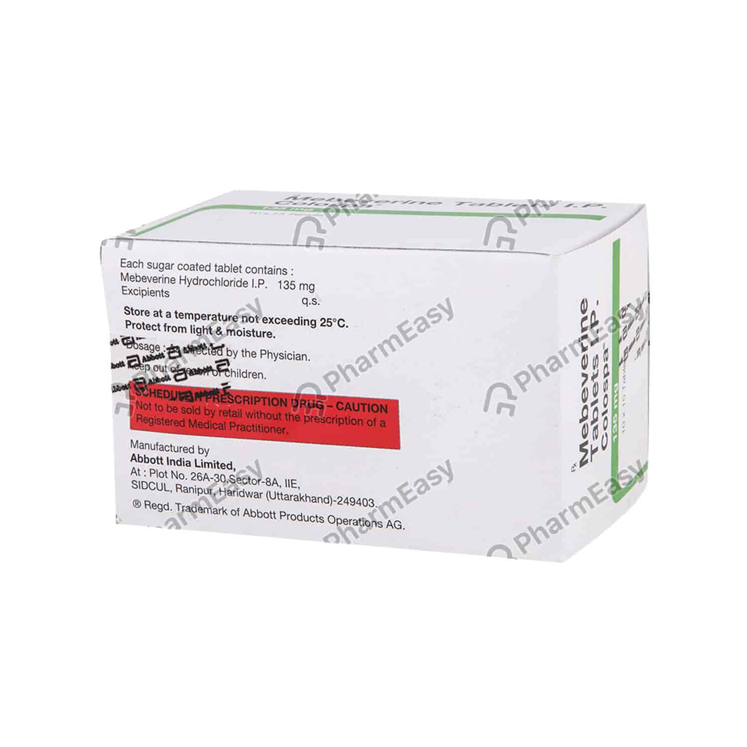 Chloroquine price south africa