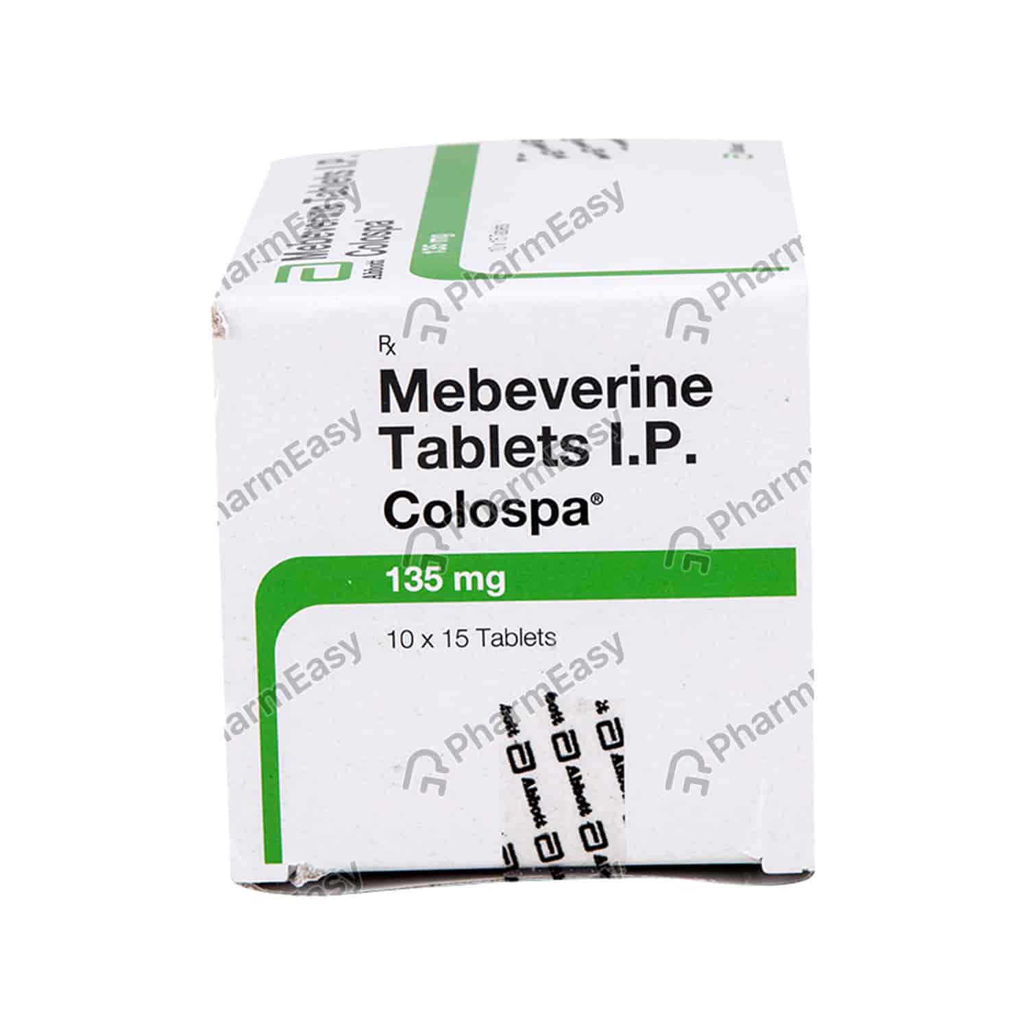Can you buy ivermectin over the counter in uk