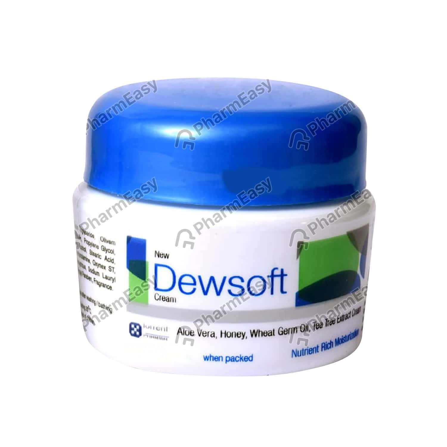 New Dewsoft Cream 150gm