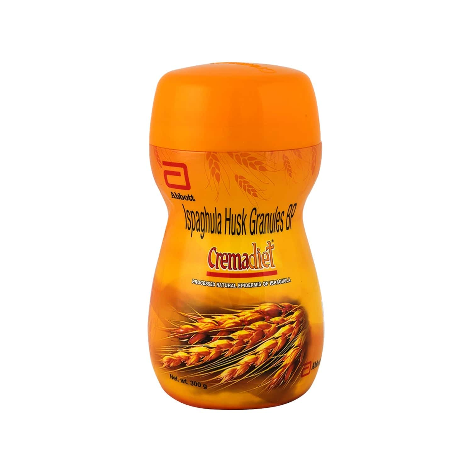 Cremadiet Plus Relief From Constipation - 300 Gm