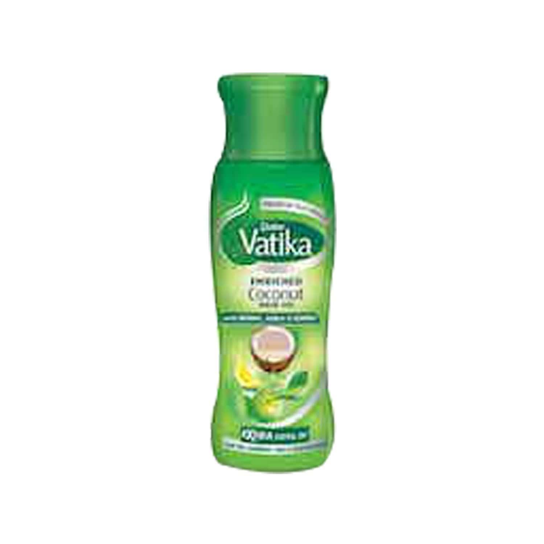 Dabur Vatika Hair Oil 75ml