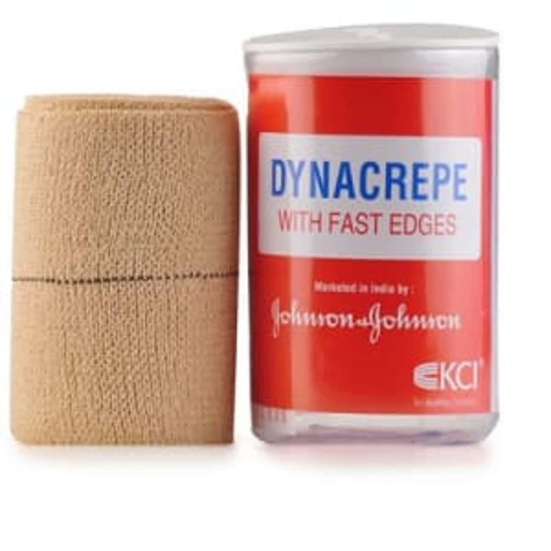 Dynacrepe 6 Cm