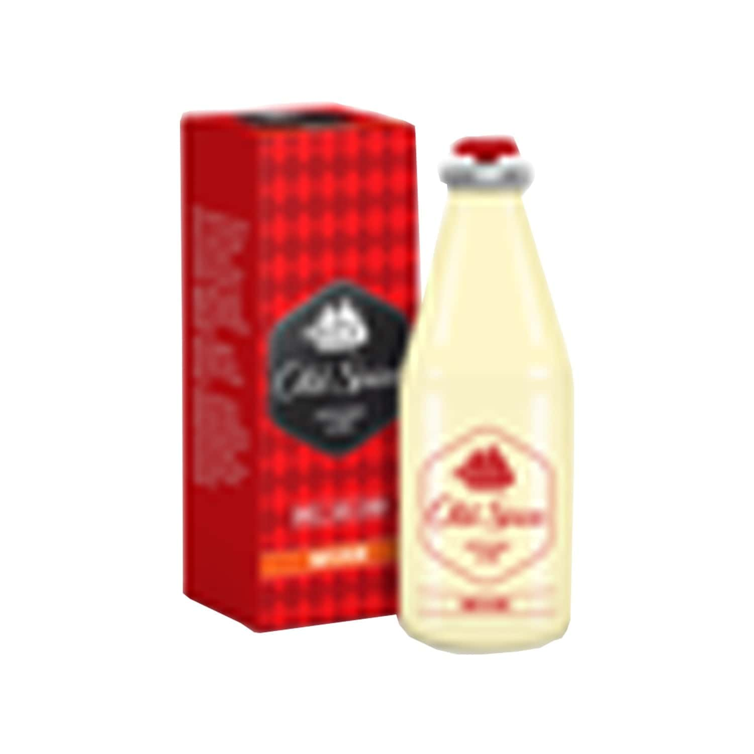 Old Spice After Shave Lotion (musk) - 50ml