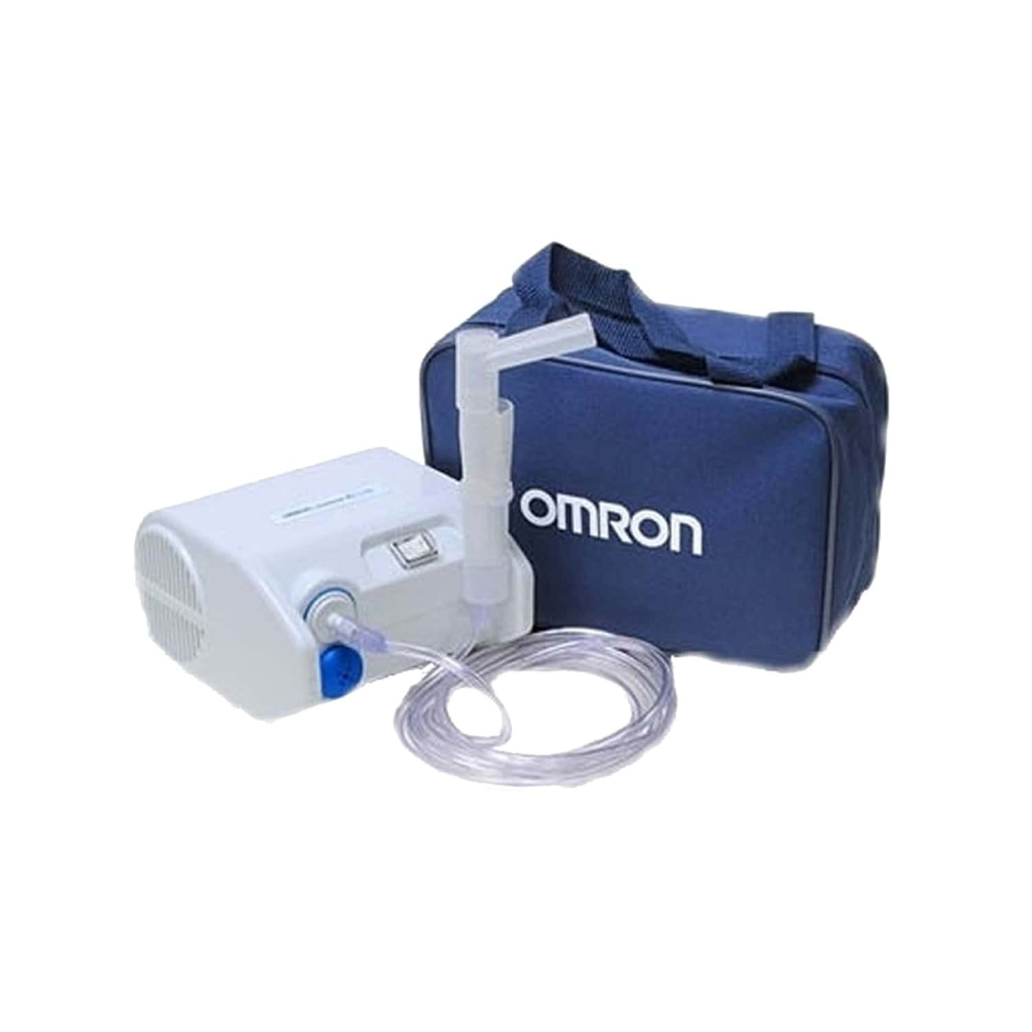 Omron Ne-c25s-in Nebulizer