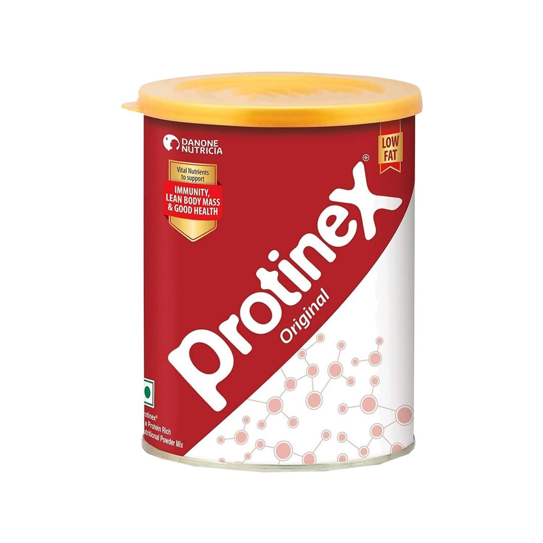 Protinex Original Powder Tin 400 Gm