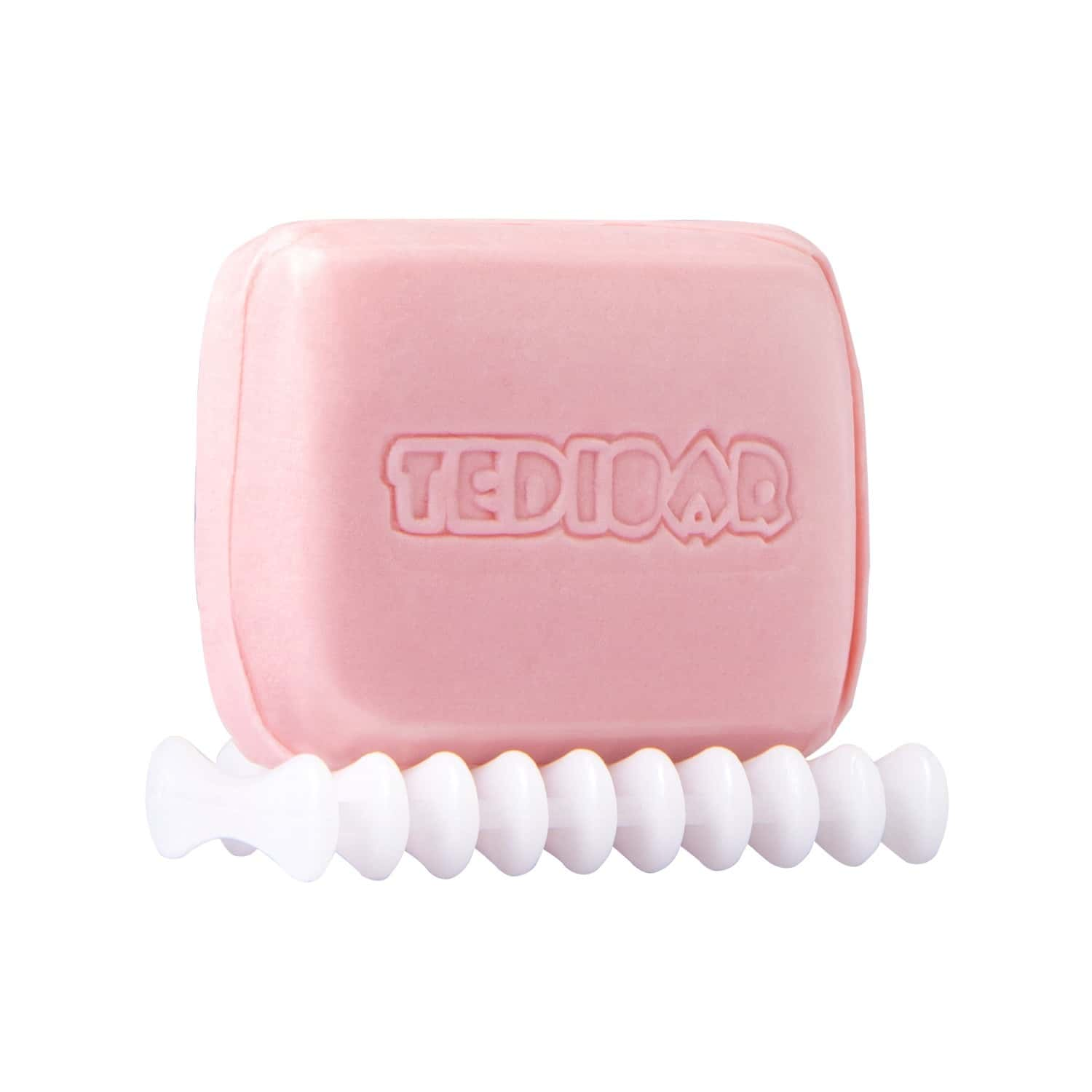 Tedibar Bathing Bar 75gm