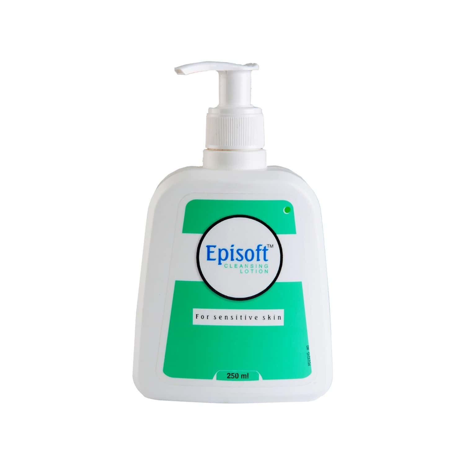 Episoftcleansing Lotion - 250ml
