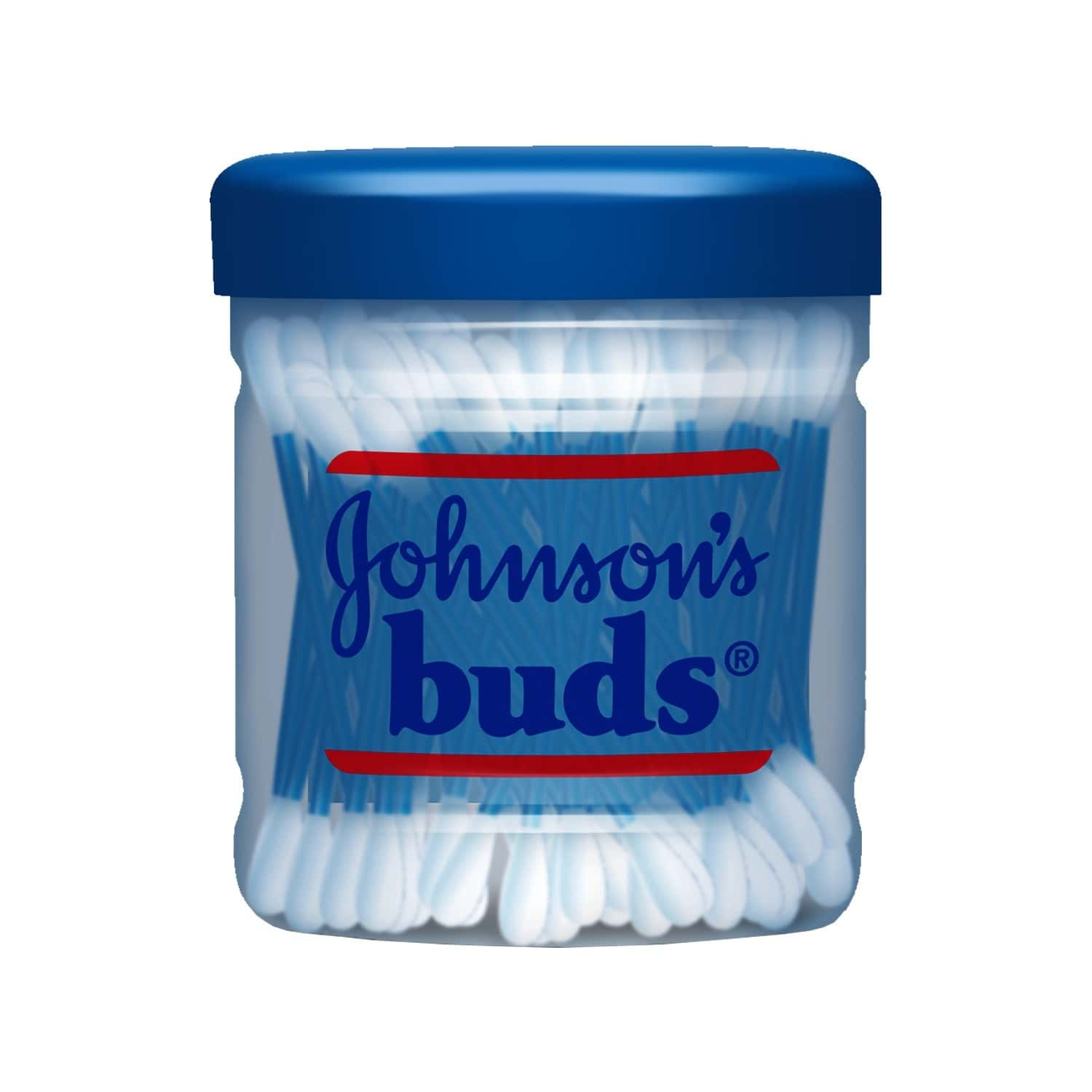 Johnson's Baby Cotton Buds - 150's