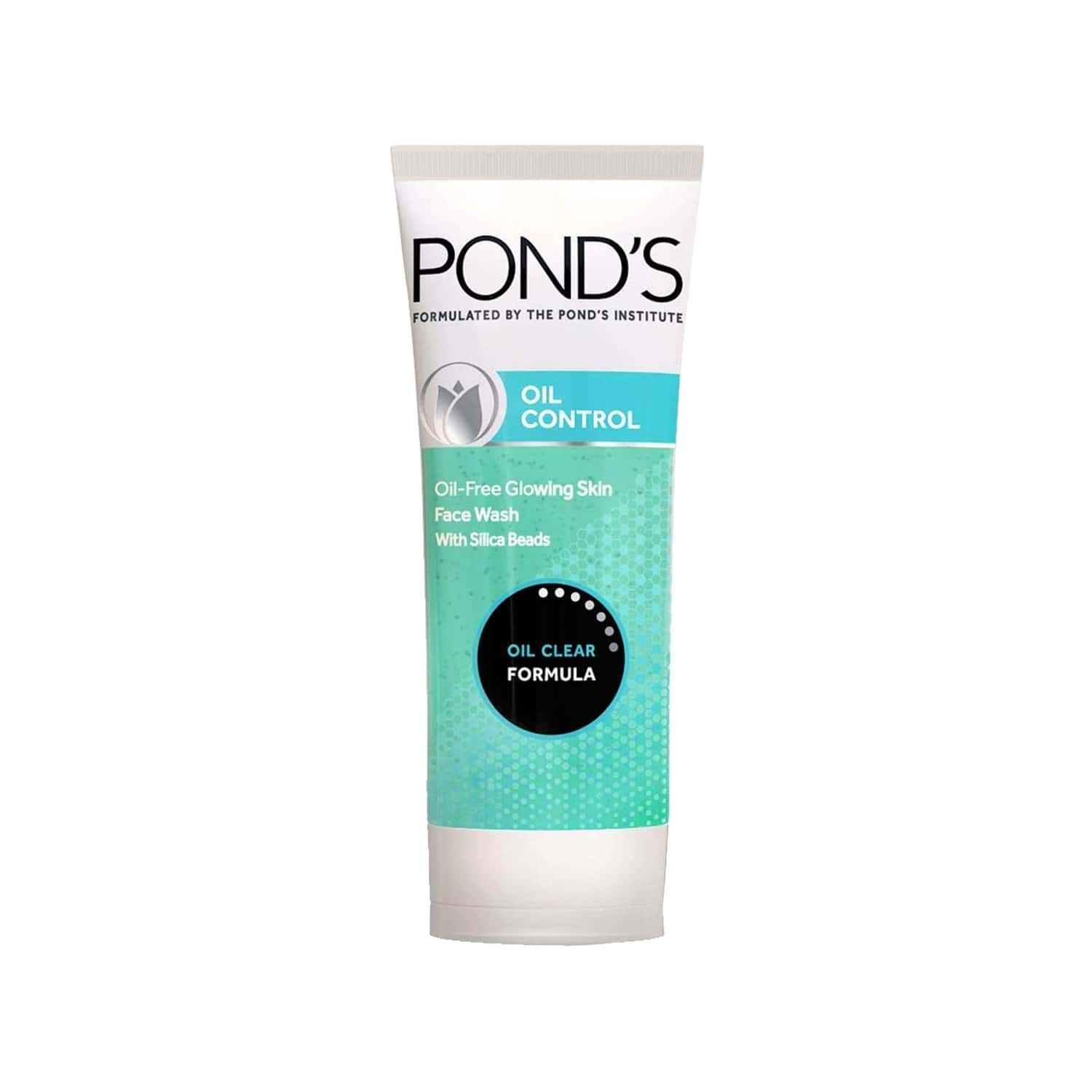 Pond's Oil Control Face Wash-100g