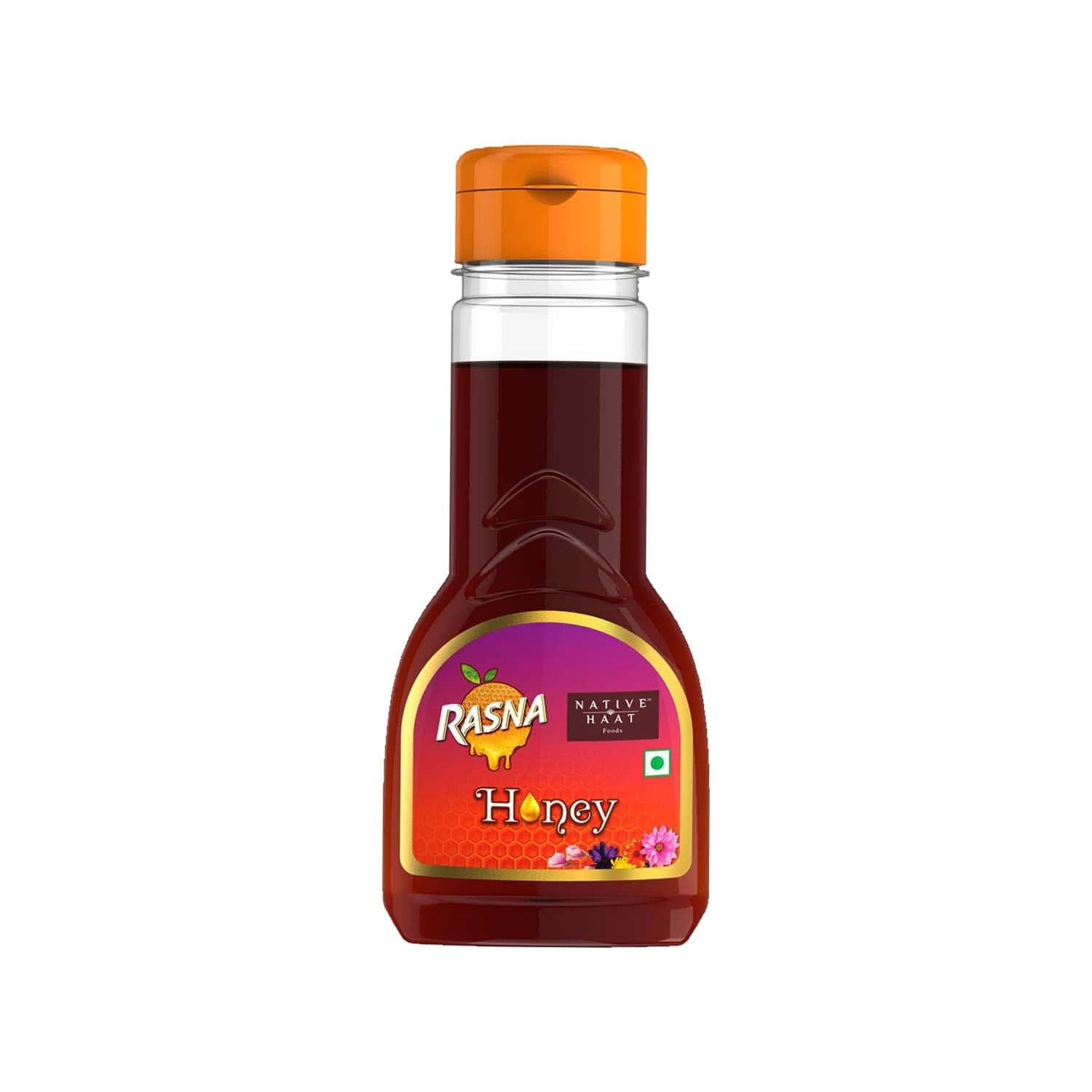 Rasna Native Haat Honey 250g