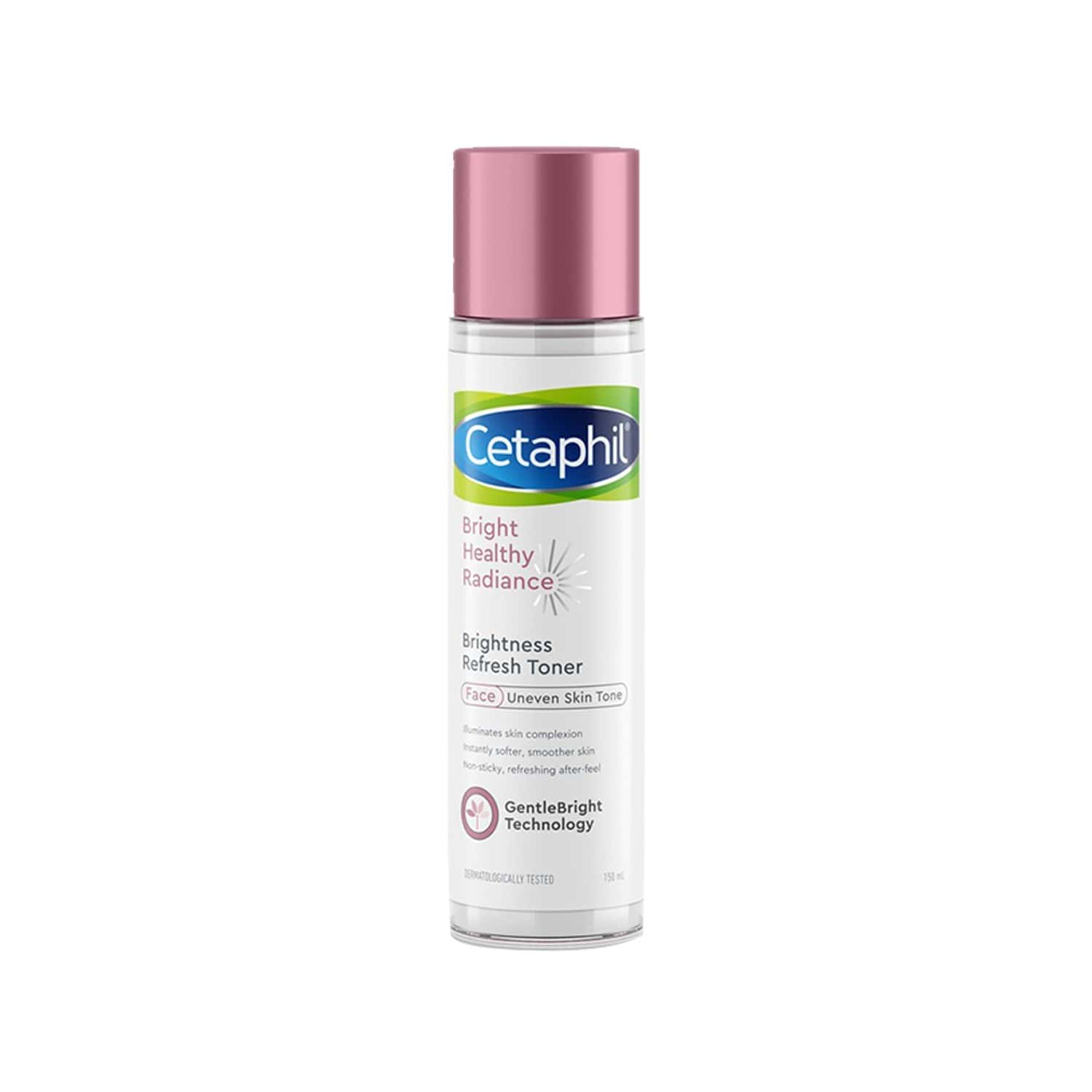 Cetaphil Bhr Brightness Refresh Toner - 150ml