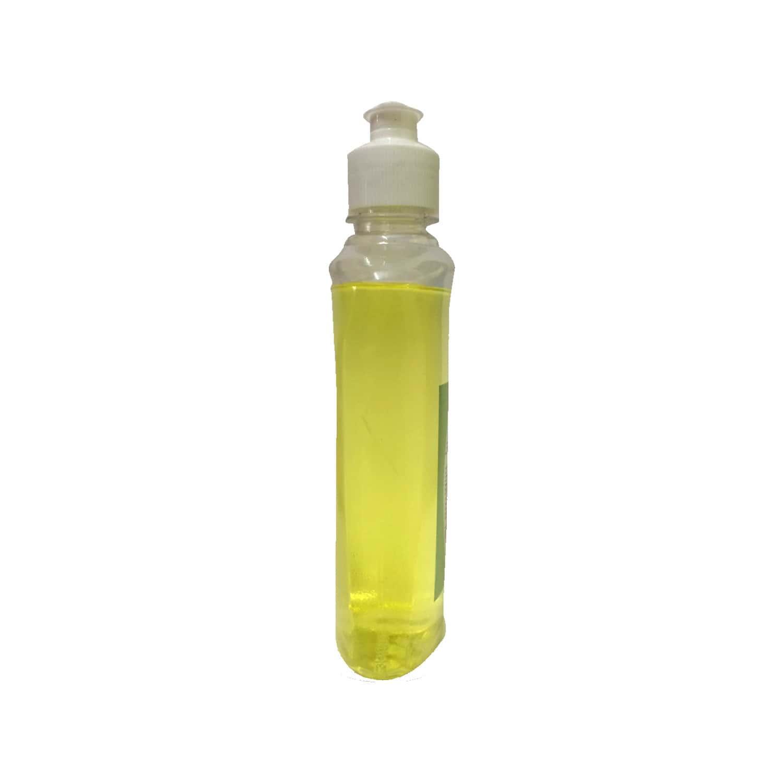 Kerala Ayurveda Hand Sanitizer (lemon) - 250ml