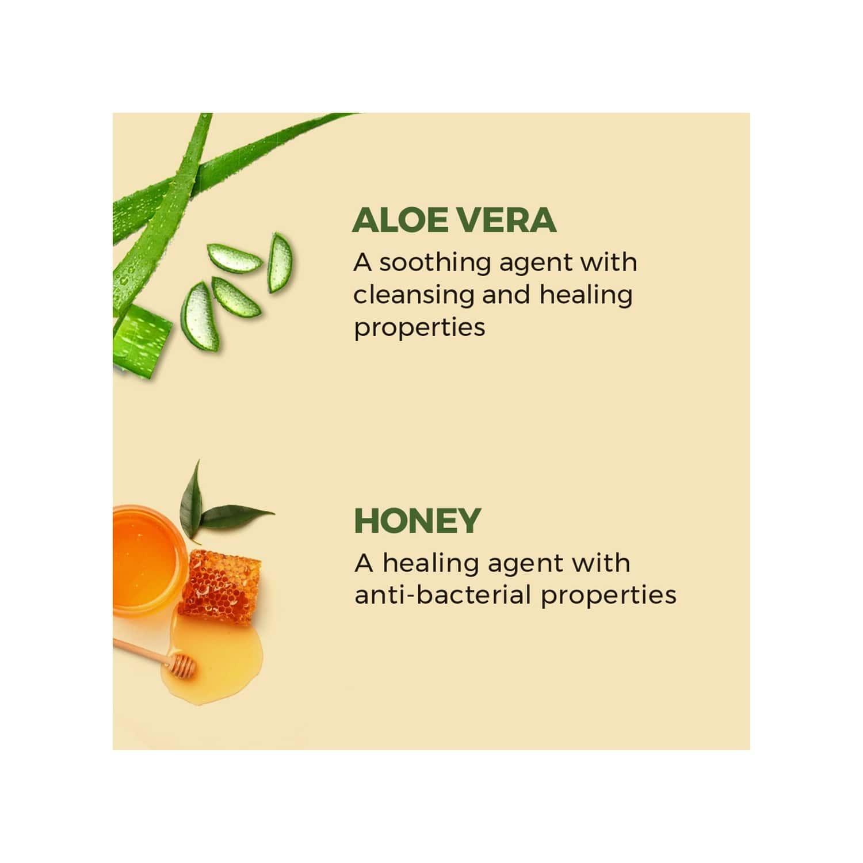 Akiva Love Aloe Vera Skin Health Shots 600ml (15 Shots X 40ml)