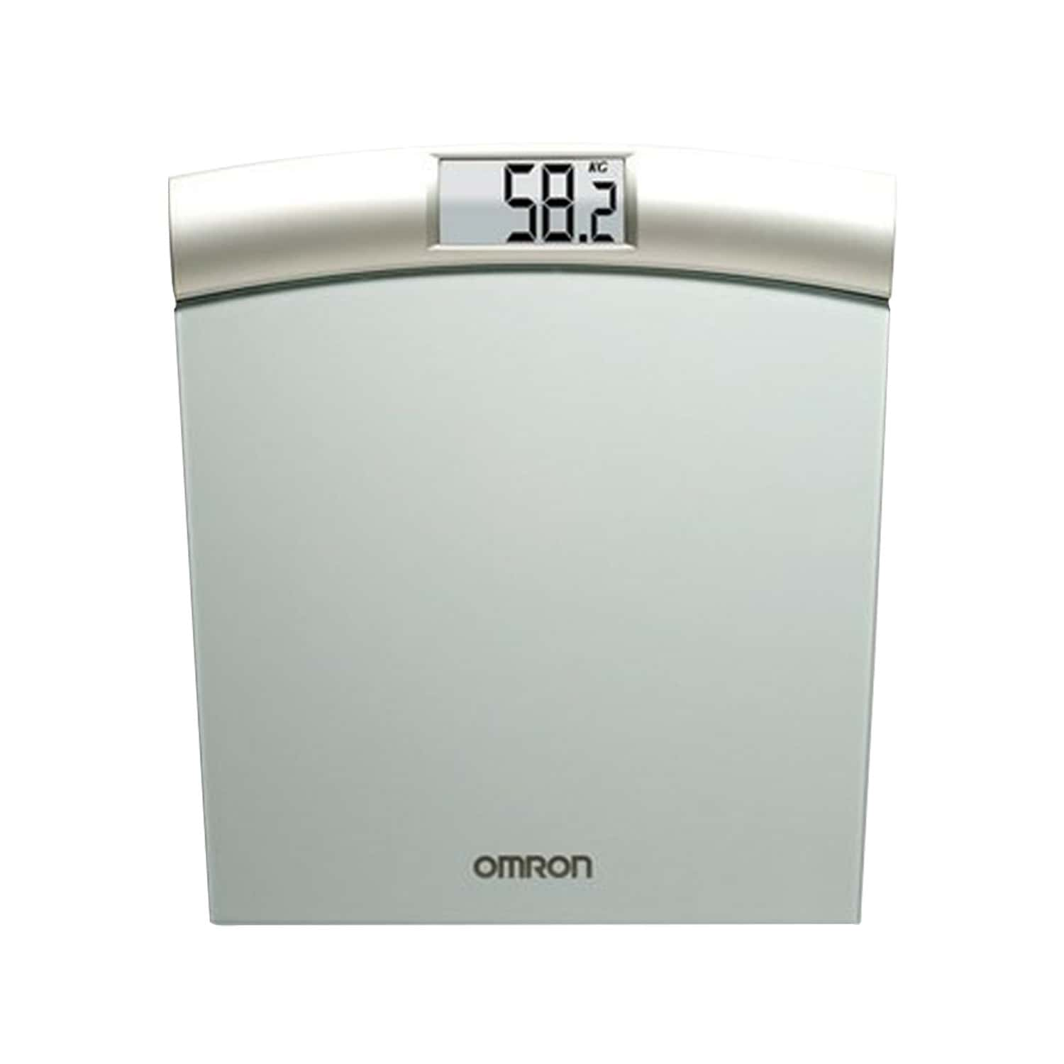 Omron Hn-283-in Weighing Scale