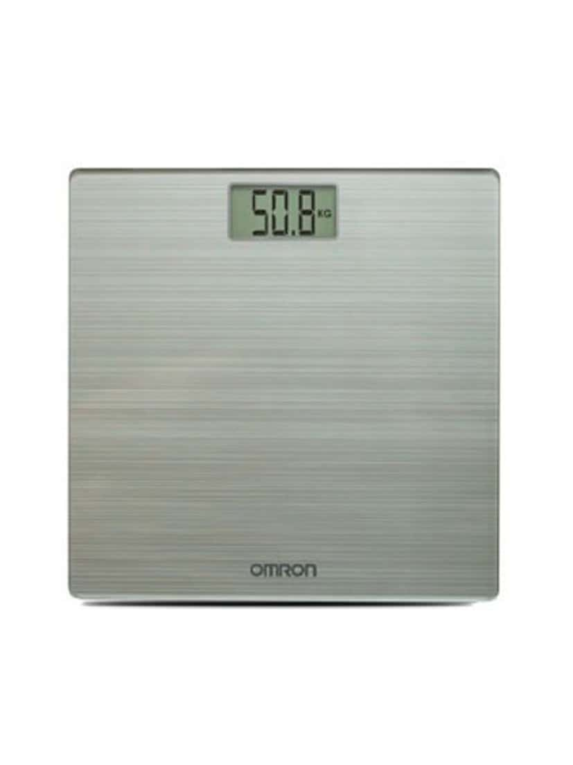 Omron Hn-286-in Weighing Scale