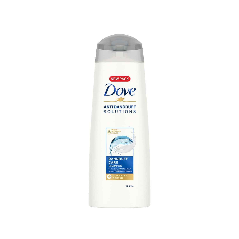 Dove Dandruff Care Shampoo Bottle Of 180 Ml